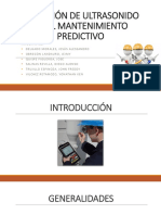 ppts-mantenimiento