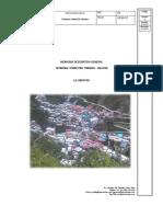MEMORIA DESCRIPTIVA GENERAL 05.12.pdf
