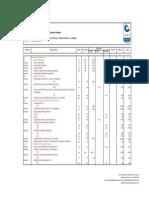METRADOS INST. SANITARIAS.pdf