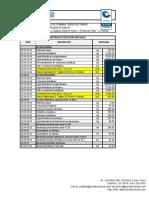 METRADOS Y PTO EEMM-PROYECTO TERMINAL TERRESTRES TIWINSA REV06.12.pdf