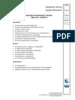 Relación de Maquinaria y Equipos.pdf