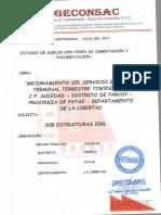 ESTUDIOS DE SUELO 01.pdf