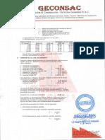 ESTUDIOS DE SUELO 02.pdf