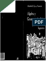 Álgebra y Geometría Analítica para Estudiantes de Ingeniería.pdf