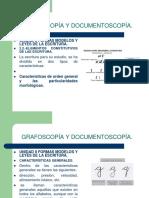 Grafoscopía y Documentoscopía4.ppt