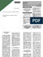 1° Clase - Job.pdf