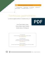 2014 tendencias gastronómicas.pdf