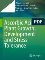 Ascorbic Acid in Plant Growth, Development and Stress Tolerance.pdf
