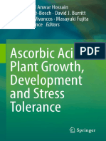 Ascorbic Acid in Plant Growth, Development and Stress Tolerance.pdf