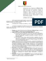 02978_09_Citacao_Postal_cqueiroz_APL-TC.pdf
