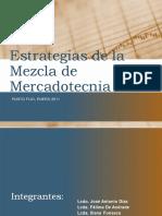 estrategiasdelamezclademercadotecnia-111001192740-phpapp01
