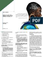 folder negros e educação.pdf