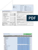 IC Contractor Progress Payment Template 8531 Update v2