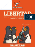 Afiches-Constitucionario.pdf