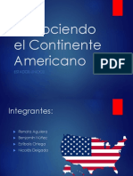 Fotos Estados Unidos