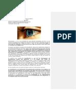 VISUALISACIONES-CUIDA TUS PENSAMIENTOS.docx