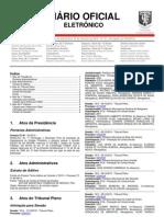 DOE-TCE-PB_151_2010-09-23.pdf
