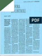 Projeto-Curta-Leitura-Texto-Nº-4