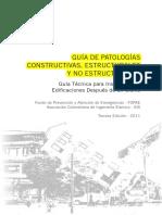 Guia de Patologias Constructivas.pdf
