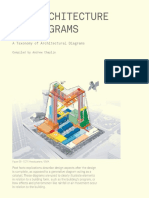 The Architecture of Diagrams.pdf
