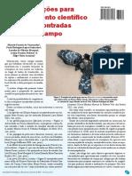 AO189_57.pdf