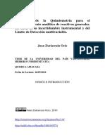ZuriarrainIntrod.pdf