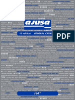 ajusa FIAT.pdf