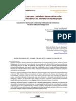 Dialnet-LaEducacionParaUnaCiudadaniaDemocraticaEnLasInstit-4456034 (1).pdf