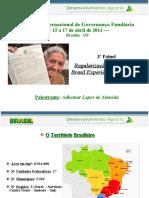 RegularizFundiarTerrasRuraisBrasil