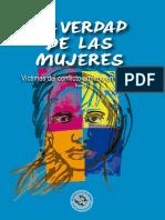 La-verdad-de-las-mujeres-en-medio-del-conflicto-colombia-.pdf