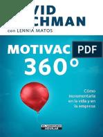 Motivación 360.pdf