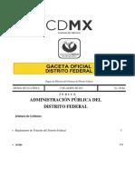 NUEVO REGLAMENTO DE TRANSITO 2017.pdf