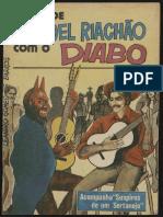 Manoel Riachão com o Diabo