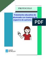 Protocolo de tratamiento educativo para el alumnado con trastorno del espectro autista.pdf