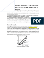 Ahorro de Energia Mediante La de Variacion de Velocidad Con Un Variador de Frecuencia.iii