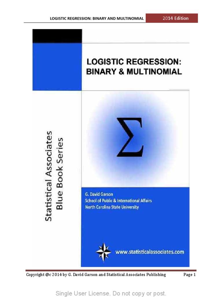 Econometric Software Links Econometrics Journal