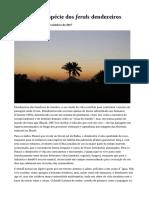 (Web) A vida multiespécie dos ferals dendezeiros.pdf