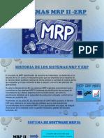Mrp Erp Operaciones(1)