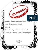 Basededatos Visual 2