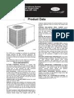 50ZPB_Paquete_Carrier_2-5ton_13.5_SEER.pdf
