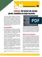 FTP40ArcosElemodificadajunio2016