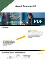 FCP Presentation