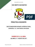 4. GUÍA LLENADO PRÁCTICA 6o. MAG.2017 (1) (1)