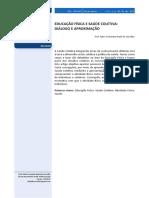 Educação Física e saúde coletiva.pdf