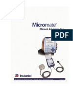 721u0201sp Rev 06 - Micromate Operator Manual (1)
