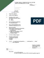 rightinfo_12_form.pdf