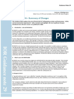 GN29-BSEN378-Jan17f.pdf