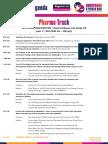 PRMA - Pharma Track Agenda 2018_Rev._5!18!2018