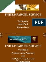 UPS_Final