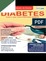 JN.Diabetes.2018-03-28 151345